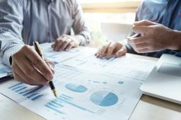 证监会修改创业板首次公开发行证券发行与承销有关规定