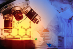 """临港生物医药产业""""十四五""""规划来了!到2025年末,产业规模要突破500亿元!"""