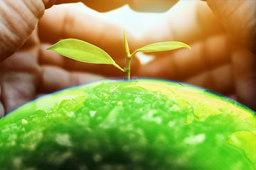 """生态环境部召开部常务会议 强调抓紧推动出台""""十四五""""生态环境保护规划和各领域专项规划及其配套方案"""