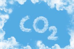 生态环境部部署开展碳监测评估试点工作
