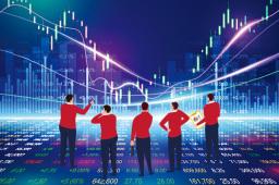 2021上海证券报最佳分析师评选启动!