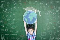 教育部等三部门:共同推动义务教育薄弱环节改善与能力提升