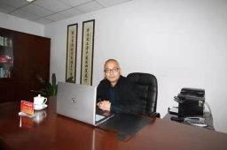 姚名欢:上证报引导和打开了我的资本市场人生