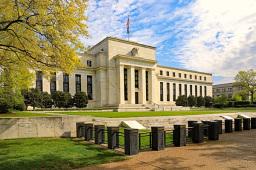 美联储释放鹰派信号 全球货币政策宽松潮渐退