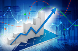财政部:前8月国有企业利润总额31249.4亿元 同比增长75.0%