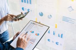 李维安:全面实施注册制,提升上市公司治理标准