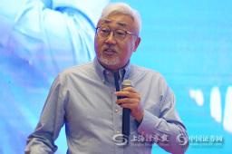刘锋:公司治理机制在具体实践中还存在需要解决的问题