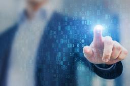 三六零周鸿祎:用数字化思维筑牢数字安全屏障