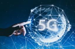 中国移动杨杰:推动5G成为新一代信息技术融合创新的重要载体