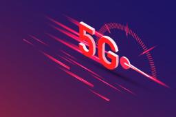 """中国电信柯瑞文:积极落实5G应用""""扬帆""""计划 推动标杆案例规模化落地"""