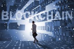 中国电科何文忠:构建创新联合体推进数字化技术与制造业融合发展