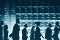 """""""组团""""跳槽!安信证券研究所5名首席离职,4人加盟民生证券"""