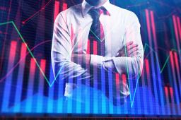 一个信念 见证A股市场关键时刻