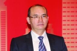大商所总经理席志勇:进一步讲好资本市场、期货市场故事