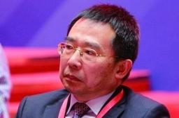 国泰君安总裁王松:助力上海强化全球资源配置功能