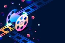 《長津湖》四天票房破12億元!國慶檔能否托舉起今年的電影市場?