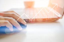 解讀PMI指數釋放出的經濟變化信號