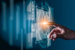 數字化、網絡化、智能化——制造業邁上新臺階