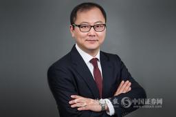 重阳投资董事长王庆:期待上海证券报继续监督支持资管行业长足发展
