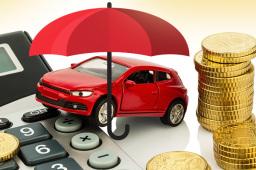 國慶車市行情火熱,新車保險怎么買才靠譜?