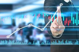 国联证券刘淑霞:资本市场将迎来黄金十年发展机遇