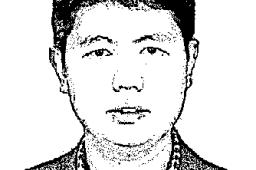 """盘和林:经济学诺奖得主,""""方法论""""避免经济学家""""想当然"""""""