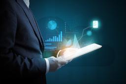 证监会、司法部发布证券期货行业仲裁试点意见