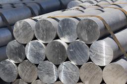 惊雷!全球第二大工业铝材商出现严重经营困难,众多A股企业是其客户