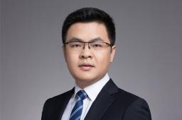 东亚前海证券研究所所长贺燕青:乘风破浪三十年,新起点新使命