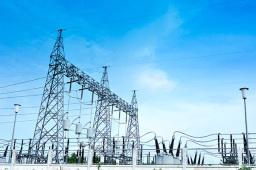 国家能源局:截至9月底全国发电装机容量22.9亿千瓦 同比增长9.4%