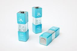 国内研制出新型催化剂,有望助推氢燃料电池成本降低