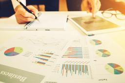 广西实有企业数量首次超过百万户