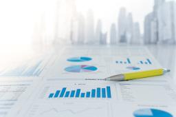 吉林市主要经济指标增速明显