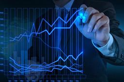 恒通股份2020年净利预增4673%
