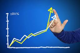 """""""营销+科研""""双轮驱动 白云山去年营收增长超五成"""