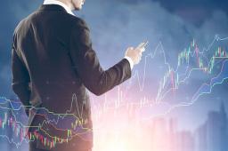 首批权益基金三季报披露 基金经理减仓高估值个股