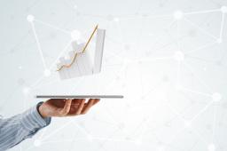中信建投2020年凈利增長73%