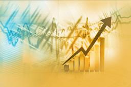交设股份去年实现净利润2.78亿元