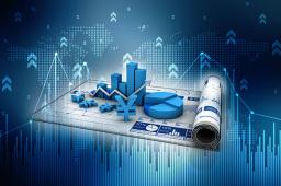 中远海能2020年净利预增421%-467%