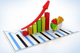 寒銳鈷業2020年度凈利潤預增2208%-2857%