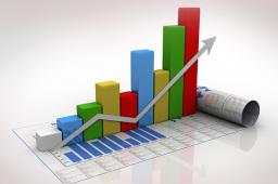 福昕软件:2020年净利润同比增加65.27%
