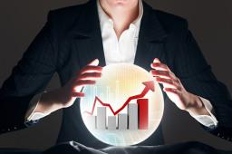 万兴科技2020年净利润同比增长近40%